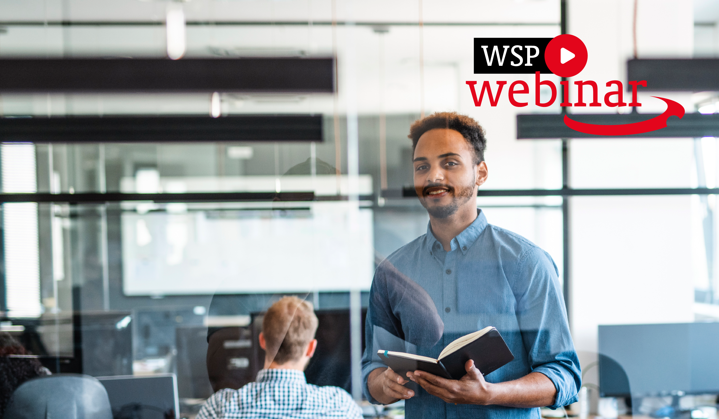 WSP webinar reboarding